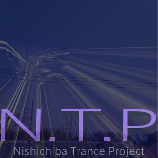 Garden Beat / N.T.P
