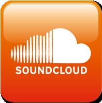 http://yoku-t.net/wp-content/uploads/2009/06/soundcloud-yoku-t.png
