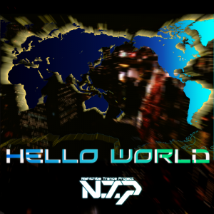 Hello World / N.T.P