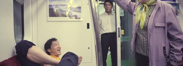 문을 여시오 (Open the Door) / Lim Chang Jung ( イム・チャンジョン / 임창정 )