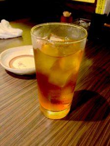 プングム ( 풍금 ) フレッシュ店 ( 新大久保 )で食べました!