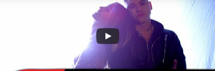 Τι Κοιτάς ( TI KOITAS ) / Ελένη Φουρέιρα ( Eleni Foureira ) feat. MIKE