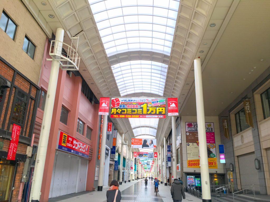 201802 Kumamoto ( 熊本 )