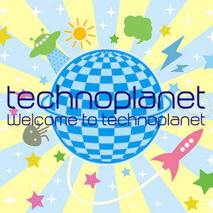 Welcome to technoplanet / technoplanet