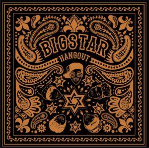 일단달려 (Run & Run) / Bigstar (ビッグスター / 빅스타)