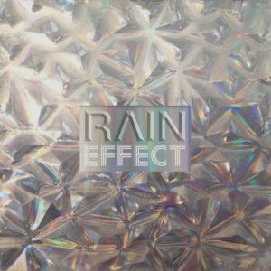 30SEXY / RAIN ( ピ / 비 )