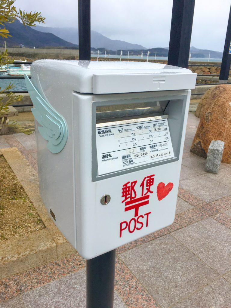 201803 Shodoshima / Takamatsu ( 小豆島 / 高松 )