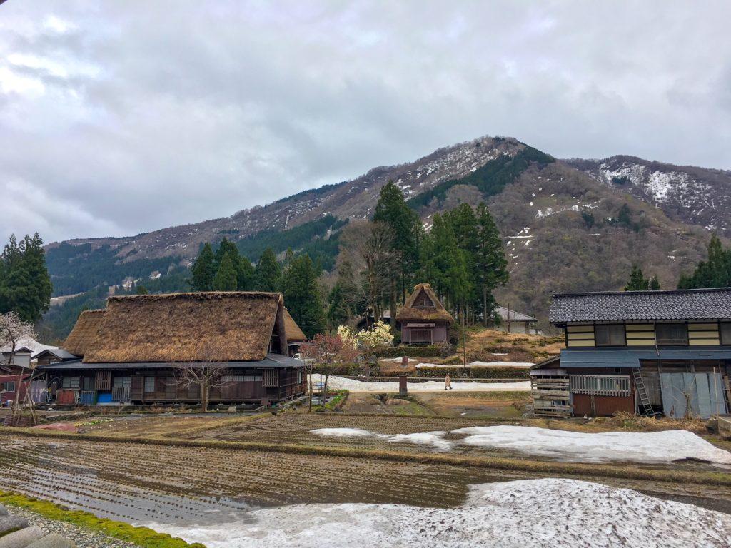 201804 Toyama ( 富山 )